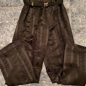 Vitrorio St. Angelo trousers